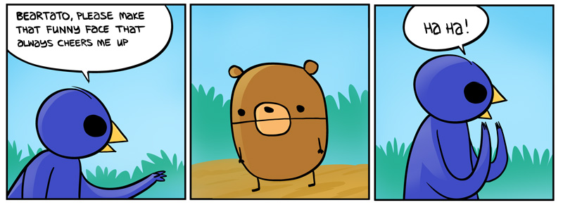 beartato-cheerupface.jpg